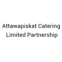 http://www.attawapiskatenterprises.com/our-business-ventures/attawapiskat-catering-lp/