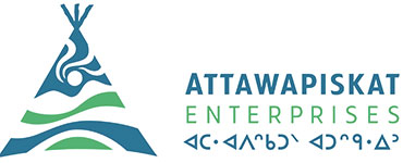 Attawapiskat Enterprises